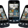 HTC Droid Eris,下一个Android智能手机。