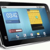 ZTE Light2: Yet another Android Tablet